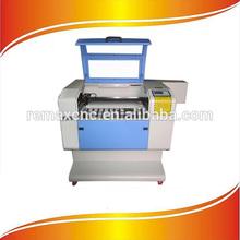 Remax-5030 laser stone cutter chinese laser cutter