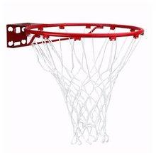 manufacturer basketball hoop indoor basketball ring