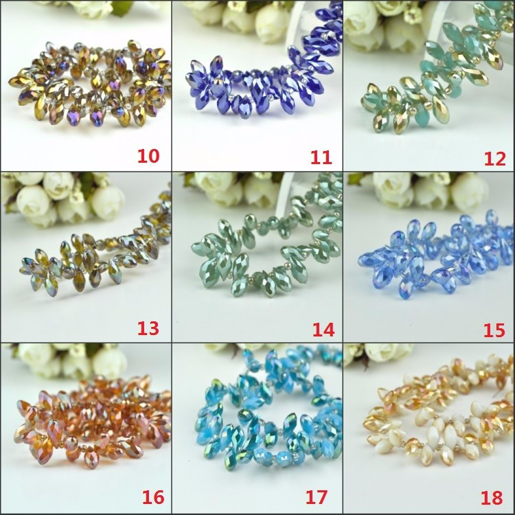 Crystal Beads (6).jpg