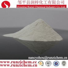 Grey White Powder For Sewage Water Treatment Ferrous Sulphate Monohydrate FeSO4.H2O