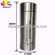 health care product Alkaline water ionizer energy bottle