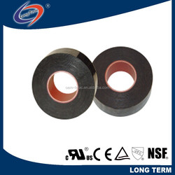 Wonder PVC Electrical Insulation Tape 2015