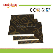 Finger Joint Boards manufacturer