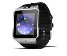 New Arrival watch+Smart Watch phone+latest wrist watch mobile phone
