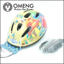 infant cycling helmet