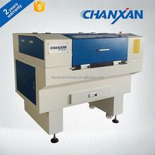 laser wood carving machine laser machine small engraving
