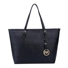 2015 Designer WK handbag Famous Brand women korss bag