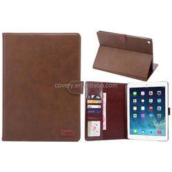 For iPad Mini 1/2/3 Ultra Slim Flip Case