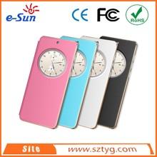 hot selling brand mobile phone smart phone 16gb 64gb 128gb original brand cell phone