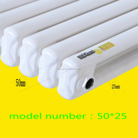 radiator (2 column) 150000mm/steel column radiator for central heating GGZT 1.5-1.0,heater,heating radiator