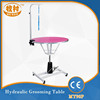 Hydraulic Grooming Table MY90P