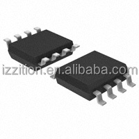 IC Parts SN65HVD1781DG4 (100% new Original In Stock)