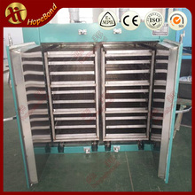 electric fruit and vegetable drying machine specially