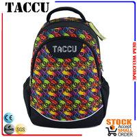 TBP502 Trendy Pattern colorful backpack bag back pack bags