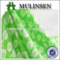 mulinsen textil tejido dty animal print tela spándex