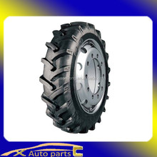 Lowest price chinese agriculture tyre /tires 7.50-16