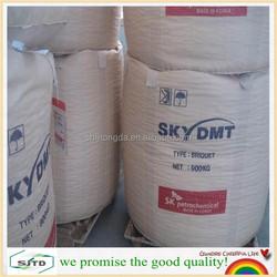 Global shocking price 99.9%min, PTA, Purified terephthalic acid // terephthalic acid, terephthalic acid price