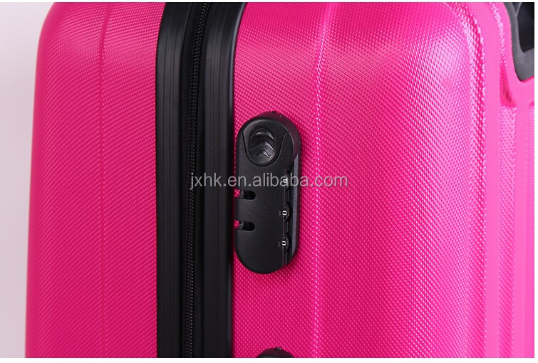 SCOCICI Luggage Cover Floating Fanoos like Devices on Sky Festive Auspicious Asian Culture Chinese Protective Travel Trunk Case Elastic Luggage Suitcase Protector Cover