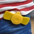 perro dispositivo de localización gps para los niños pequeños animales de compañía