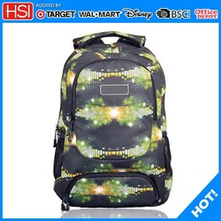 Popular Cotton Luggage,2015 The Most Popular,gift backpack