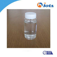 agricultural silicone Additives IOTA-2000 with Viscosity 38