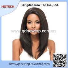 Novelties Wholesale China silk base wig cap