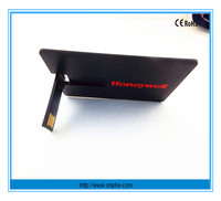 Promotion gift bulk light usb 1tb flash memory pc card