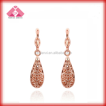 2014 the new design just for you to express yourself top design earring