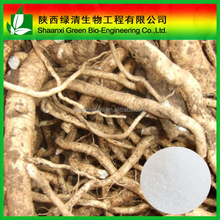 Diammonium Glycyrrhizinate/ Licorice Root Extract/Whitening Cosmetics Ingreditent Liquorice Extract Glabridi