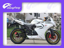 2015 hot RACING MOTORCYCLE