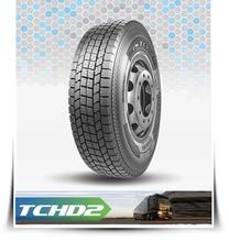 2015 vendita calda tubi interni per pneumatici, intertrac pneumatici per autocarri
