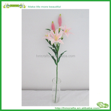 Fashionable High Quality Decoration Artificial Flowers