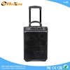 Supply all kinds of 5.1 surround sound speakers,wall mounted HoXen speakers