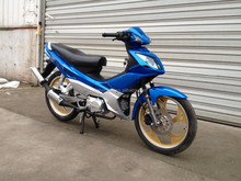 Hot Sale CUB 110CC With Zongshen Engine