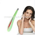Anti eficaz- de arrugas salón de belleza dispositivo para el tratamiento facial