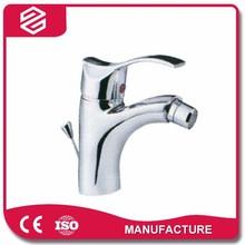 high end bathroom faucets bidet water spray bathroom faucet tap mixer