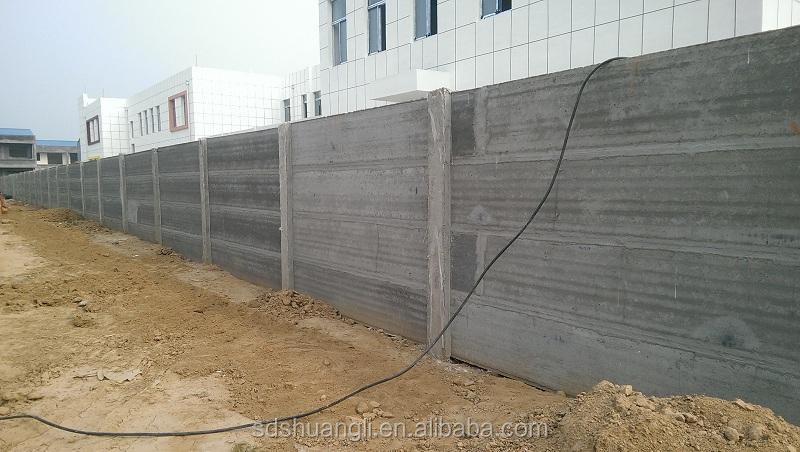 Interlocking Fence Block Tucson Retaining Wall Blocks