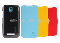 For HTC Desire 500 506E NILLKIN Mobile Case for Mobile Phone