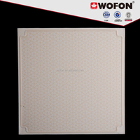 lay in metal ceiling tiles,metal aluminum ceiling tiles 600x600,ceiling tiles