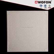 lay in metal ceiling tiles,metal aluminum ceiling tiles 600x600,ceiling tiles