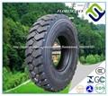 nuevos neumáticos radiales para camiones hechos en China 1100r20