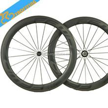 Lightweight carbon road bike wheels,promotion ffwd carbon wheels
