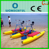 Factory price water cooled pocket cycle jet bike engine