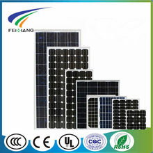 2015 hot sell the lowest sunpower 315 solar panel price solar panel
