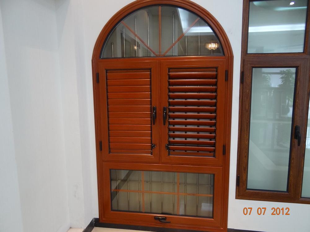 Alibaba manufacturer directory suppliers manufacturers - Aluminum window shutters exterior ...