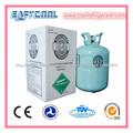 Gas refrigerante R22 reemplazo R134a Gas precio