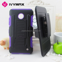 Top ! for Nokia N635 silicone mobile phone covers, holster pc case