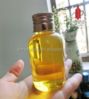 pure jojoba oil as massage oil with factory price in hot sale