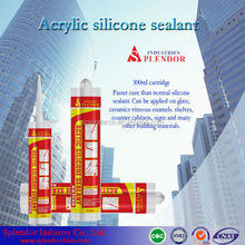 acetic silicone sealant/ acrylic-based silicone sealant supplier/ acid silicone sealant/ india silicone sealant home products