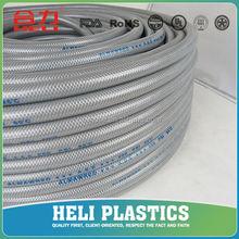 Reasonable price Bathroom stainless steel Plumbing bidet hose